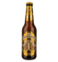 Theresianer 'Pale Ale' - 0.33 l  -  Theresianer