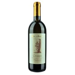 Grappa di 'Chardonnay' - 0.5 l  -  Pojer & Sandri