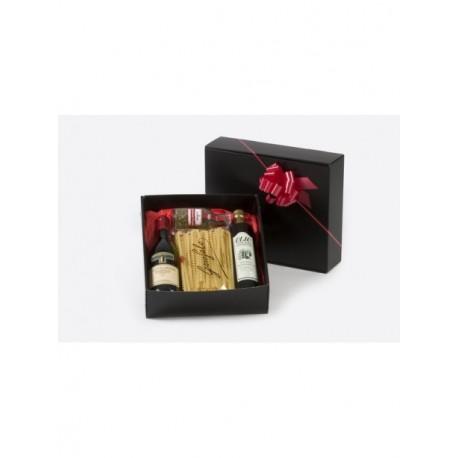 Geschenkset Piemonte