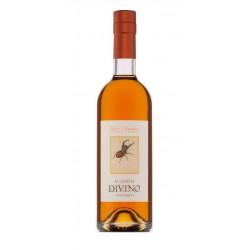 Acquavite Divino 2002 – 0.5 L - Pojer & Sandri