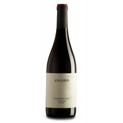 Schioppettino - 2017 - 0.75 l  - Angoris