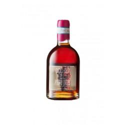 Vin Santo Rosso del Chianti Classico Occhio di Pernice- 2003 – 0.375 l – Az. Agr. Cennatoio