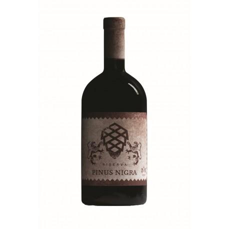 Pinot Nero - 2015 - 0.75 l  -  Casa Vinicola E. Antonutti